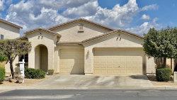 Photo of 9238 W Black Hill Road, Peoria, AZ 85383 (MLS # 6058211)