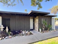 Photo of 1450 E Bethany Home Road, Unit 31, Phoenix, AZ 85014 (MLS # 6058213)