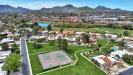 Photo of 11027 N 50th Street, Scottsdale, AZ 85254 (MLS # 6058235)