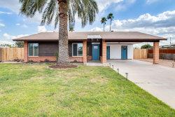 Photo of 3215 E Claire Drive, Phoenix, AZ 85032 (MLS # 6058237)