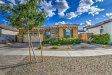 Photo of 1471 E Cullumber Street, Gilbert, AZ 85234 (MLS # 6058242)