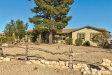 Photo of 35213 N 14th Street, Phoenix, AZ 85086 (MLS # 6058244)