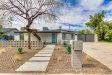 Photo of 8020 N 15th Street, Phoenix, AZ 85020 (MLS # 6058266)