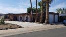 Photo of 3730 W Mercer Lane, Phoenix, AZ 85029 (MLS # 6058268)