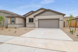 Photo of 18189 W Foothill Drive, Surprise, AZ 85387 (MLS # 6058273)
