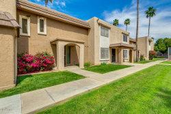 Photo of 7126 N 19th Avenue, Unit 143, Phoenix, AZ 85021 (MLS # 6058275)