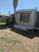 Photo of 8107 E Bonnell Street, Mesa, AZ 85207 (MLS # 6058284)