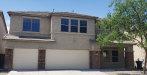 Photo of 30161 W Mulberry Drive, Buckeye, AZ 85326 (MLS # 6058286)