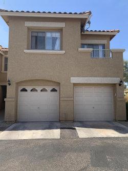 Photo of 525 N Miller Road, Unit 204, Scottsdale, AZ 85257 (MLS # 6058288)