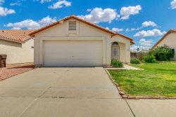 Photo of 8831 N 114th Avenue, Peoria, AZ 85345 (MLS # 6058303)