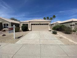 Photo of 4710 E Desert Wind Drive, Phoenix, AZ 85044 (MLS # 6058305)