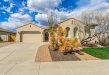 Photo of 5530 W Desperado Way, Phoenix, AZ 85083 (MLS # 6058307)