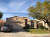 Photo of 10728 W Bermuda Drive, Avondale, AZ 85392 (MLS # 6058309)