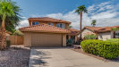 Photo of 14076 S 40th Street, Phoenix, AZ 85044 (MLS # 6058310)