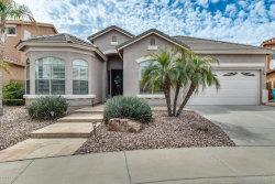 Photo of 5623 W Maldonado Road, Laveen, AZ 85339 (MLS # 6058312)