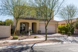 Photo of 10237 E Talameer Avenue, Mesa, AZ 85212 (MLS # 6058325)