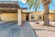 Photo of 7705 E Mariposa Way, Mesa, AZ 85208 (MLS # 6058327)