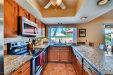 Photo of 348 Leisure World --, Mesa, AZ 85206 (MLS # 6058330)