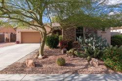 Photo of 5430 W Winston Drive, Laveen, AZ 85339 (MLS # 6058341)