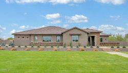 Photo of 24840 S 195th Street, Queen Creek, AZ 85142 (MLS # 6058343)