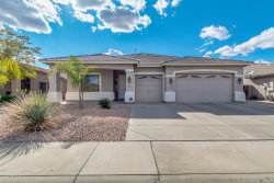 Photo of 5722 N Laguna Drive, Litchfield Park, AZ 85340 (MLS # 6058345)