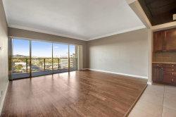 Photo of 4750 N Central Avenue, Unit 14A, Phoenix, AZ 85012 (MLS # 6058347)