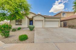 Photo of 5638 W Carson Road, Laveen, AZ 85339 (MLS # 6058365)