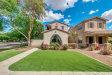 Photo of 15376 W Dahlia Drive, Surprise, AZ 85379 (MLS # 6058370)