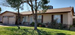 Photo of 4619 W Vernon Avenue, Phoenix, AZ 85035 (MLS # 6058372)