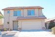 Photo of 25181 W Fremont Drive, Buckeye, AZ 85326 (MLS # 6058374)