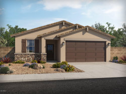 Photo of 39948 W Williams Way, Maricopa, AZ 85138 (MLS # 6058378)