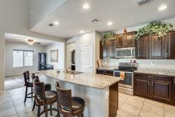 Photo of 10848 W Nosean Road, Peoria, AZ 85383 (MLS # 6058383)