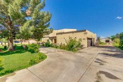 Photo of 6606 W Baseline Road, Laveen, AZ 85339 (MLS # 6058387)