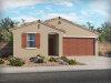 Photo of 20009 N Grantham Road, Maricopa, AZ 85138 (MLS # 6058389)