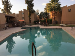 Photo of 8055 E Thomas Road, Unit D105, Scottsdale, AZ 85251 (MLS # 6058390)