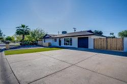 Photo of 1109 W Georgia Avenue, Phoenix, AZ 85013 (MLS # 6058392)