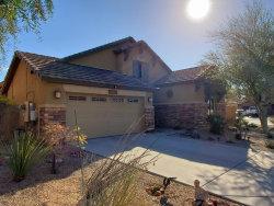 Photo of 18265 W Paseo Way, Goodyear, AZ 85338 (MLS # 6058394)