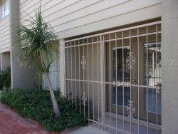 Photo of 815 N Hayden Road, Unit A10, Scottsdale, AZ 85257 (MLS # 6058402)