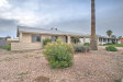 Photo of 3308 N 80th Lane, Phoenix, AZ 85033 (MLS # 6058404)