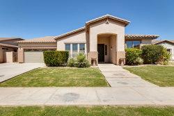 Photo of 3278 E Phelps Street, Gilbert, AZ 85295 (MLS # 6058406)