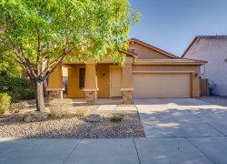 Photo of 4189 E Desert Sands Place, Chandler, AZ 85249 (MLS # 6058424)