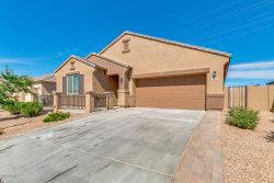 Photo of 20051 N Herbert Avenue, Maricopa, AZ 85138 (MLS # 6058435)