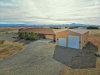 Photo of 11100 N Bison Ranch Road, Prescott Valley, AZ 86315 (MLS # 6058437)