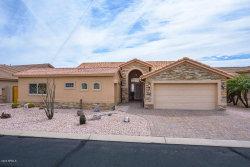 Photo of 14943 W Crenshaw Drive, Goodyear, AZ 85395 (MLS # 6058442)