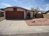 Photo of 18366 N 87th Lane, Peoria, AZ 85382 (MLS # 6058453)