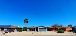 Photo of 3832 E Bloomfield Road, Phoenix, AZ 85032 (MLS # 6058468)
