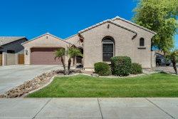 Photo of 1888 E Indigo Street, Gilbert, AZ 85298 (MLS # 6058491)