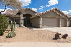Photo of 29445 N 50th Street, Cave Creek, AZ 85331 (MLS # 6058497)