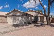 Photo of 13392 W Desert Lane, Surprise, AZ 85374 (MLS # 6058521)