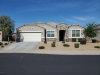 Photo of 30346 W Columbus Avenue, Buckeye, AZ 85396 (MLS # 6058527)